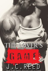 The Lover's Game (No Exceptions, #2) Pdf Book