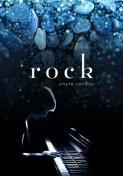 rock Pdf Book