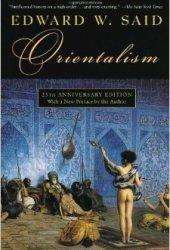 Orientalism Pdf Book