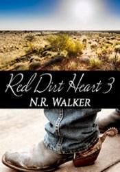 Red Dirt Heart 3 (Red Dirt, #3) Pdf Book