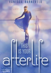 This Is Your Afterlife Pdf Book