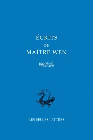 Écrits de Maître Wen, Livre de la pénétration du mystère