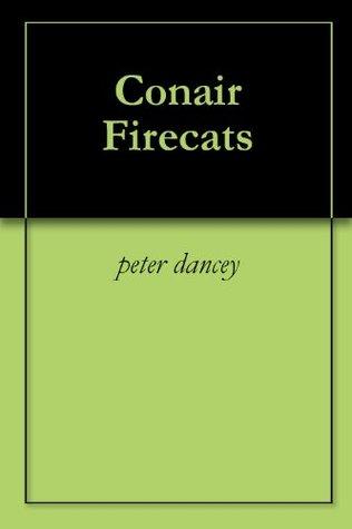 Conair Firecats