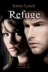 Refuge (Relentless #2)