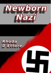 Newborn Nazi Pdf Book