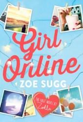 Girl Online (Girl Online, #1)