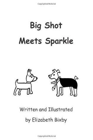 Bigshot Meets Sparkle