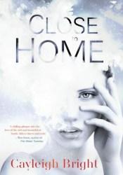 Close to Home Pdf Book