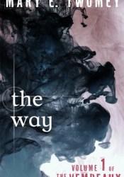 The Way Pdf Book