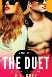 The Duet Book Pdf