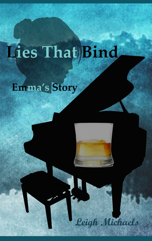 chair covers michaels ground blind lies that bind emma s story by k leigh