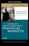 The Professional Risk Managers' Guide to Financial Markets, C... by Professional Risk Managers'...