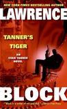 Tanner's Tiger (Evan Tanner, #5)
