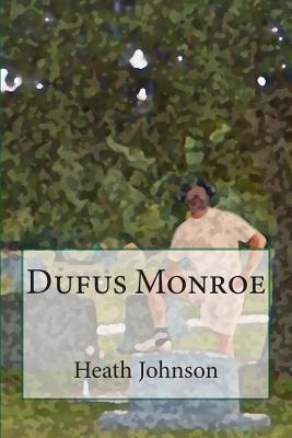 Dufus Monroe