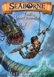 The Lost Prince Pdf Book