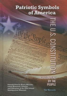 The U.S. Constitution: Government by the People