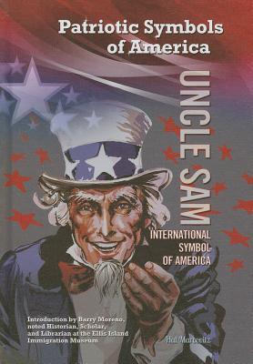 Uncle Sam: International Symbol of America