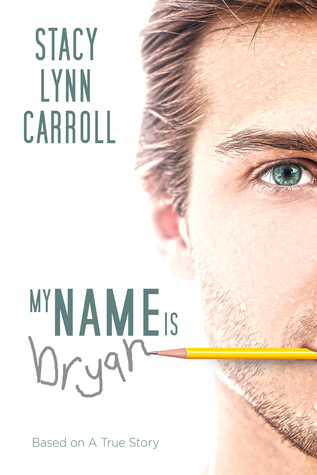 My Name is Bryan
