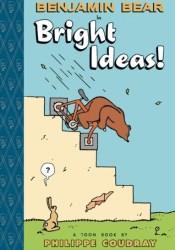 Benjamin Bear in Bright Ideas Pdf Book