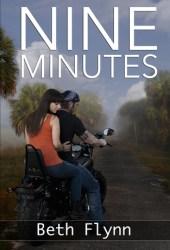 Nine Minutes (Nine Minutes, #1) Pdf Book