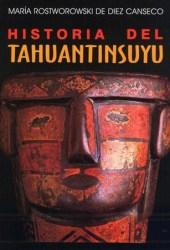 Historia Del Tahuantinsuyu Pdf Book