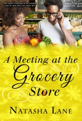 A Meeting at the Grocery Store