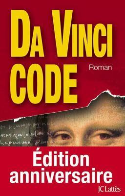 Da Vinci Code - Version Francaise