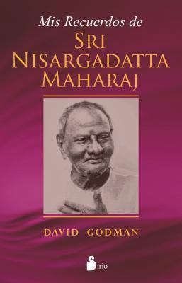 MIS Recuerdos de Sri Nisargadatta Maharaj