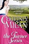 The Turner Series