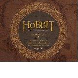 El Hobbit, un viaje inesperado. Crónicas : arte y diseño