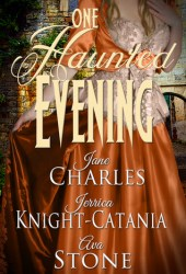 One Haunted Evening Book Pdf