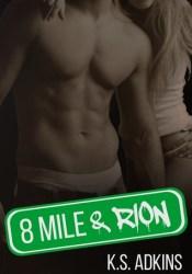 8 Mile & Rion Pdf Book