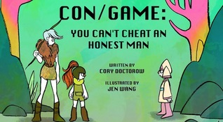 Con/Game