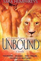 Unbound (The Amoveo Legend, #5.5) Pdf Book