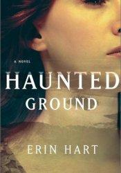 Haunted Ground (Nora Gavin, #1) Pdf Book