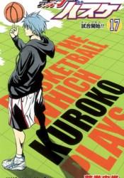 黒子のバスケ 17 [Kuroko no Basuke 17] (Kuroko's Basketball, #17) Pdf Book