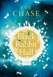 Black Rabbit Hall Pdf Book