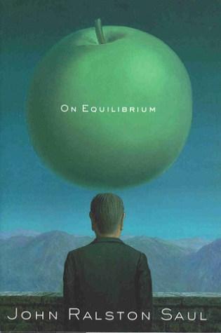 On Equilibrium Book Pdf ePub
