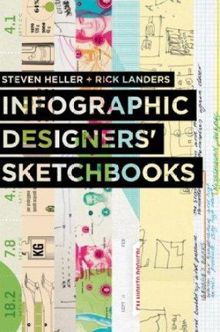 Infographics Designers' Sketchbooks Book Pdf ePub