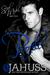 Profile (Social Media, #5) by J.A. Huss
