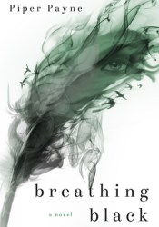 Breathing Black (The Black and White Duet, #1) Pdf Book