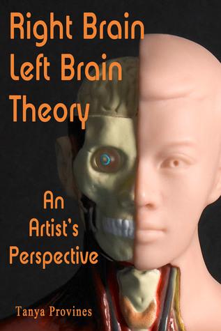 Right Brain Left Brain Theory: An Artist's View