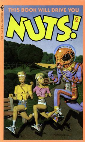 Nuts! vol. 2