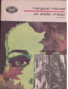 Pe aripile vântului (volumul 4)
