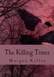 The Killing Times (The FBI/Romance Series #1) Pdf Book
