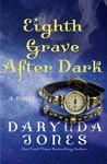 Eighth Grave After Dark (Charley Davidson, #8)