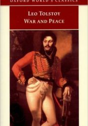 War and Peace Pdf Book