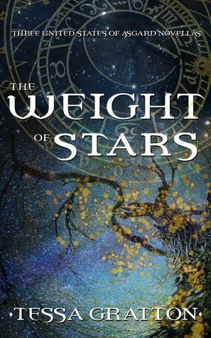 The Weight of Stars
