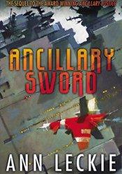 Ancillary Sword (Imperial Radch, #2) Pdf Book
