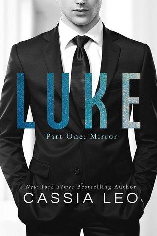 Mirror (Luke, #1)